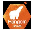 Hangom Games
